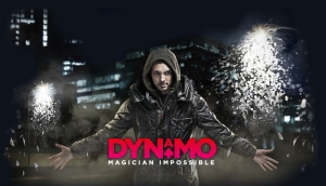 bron:http://www.rdlessons.com/dynamo--magician-impossible.html