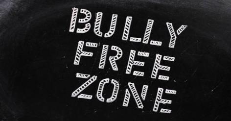 Anti-Bullying-Slogans-for-Kids-642x336