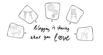 Blog-onderwerpen1