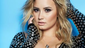 HT_Demi_Lovato_images_mar_140430_16x9_992