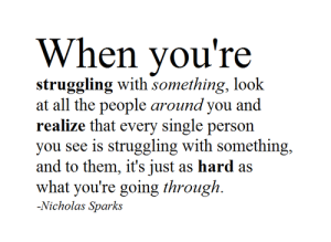 inspirational-quotes-about-life-and-struggles-tumblr-238