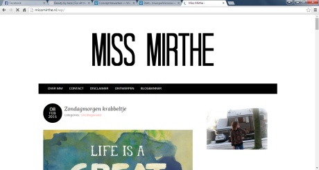 missmirthe