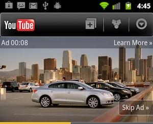 reclame-youtube-skip-ad