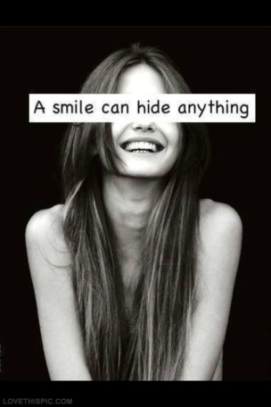 43505-A-Smile-Can-Hide-Anything