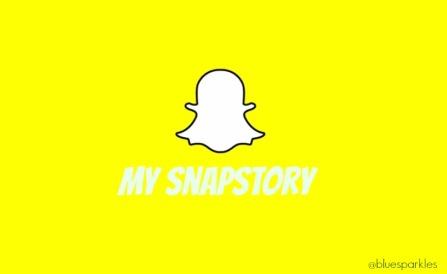 snapchat-2