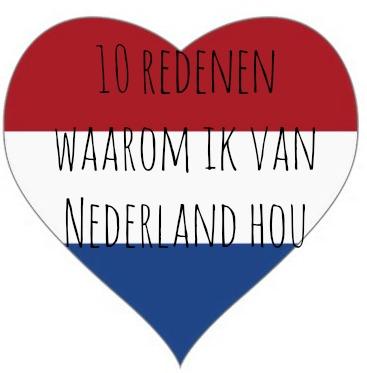 de_sticker_van_het_hart_van_de_vlag_van_nederland-r9d1e680dbe7641b8a76c33981efc33ac_v9w0n_8byvr_512