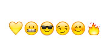 snapchat-emoji-meanings-social