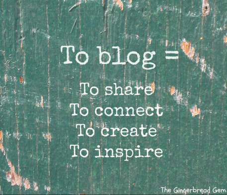 To-blog-quote