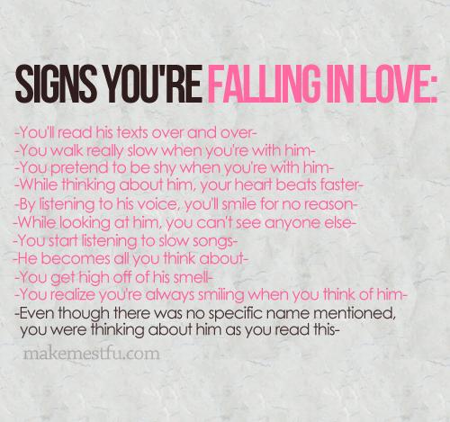 Quotes 4 Love : Ik snap niet wat hij in mij ziet??