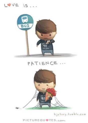 love-is-patience-quote-1