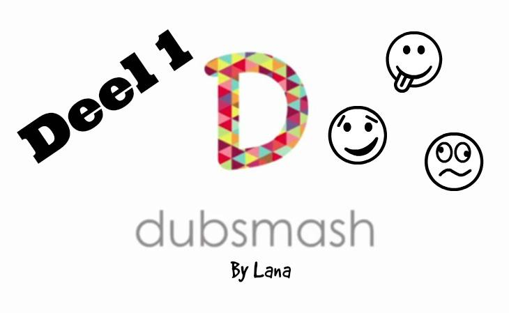 dubsmash-issues-after-update-b--14449864011.jpg