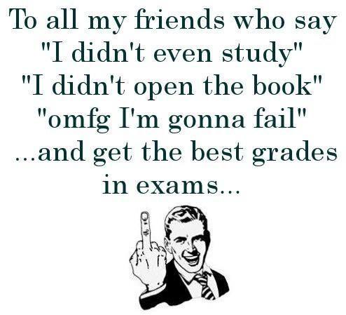 exam-quotes-6-pictures