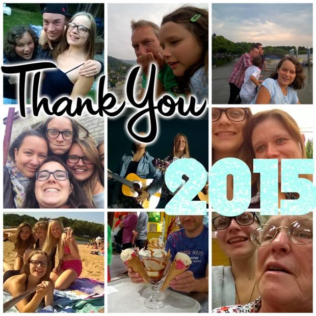 thank you 2015.jpg