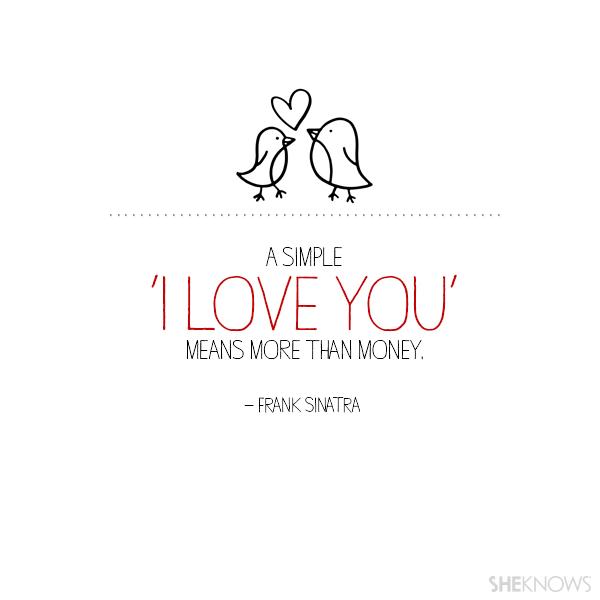 frank-sinatra-love-quote.jpg