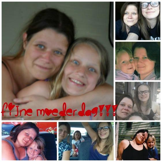PicMonkey Collage184.jpg