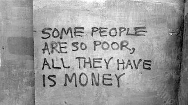 deep-quotes-money