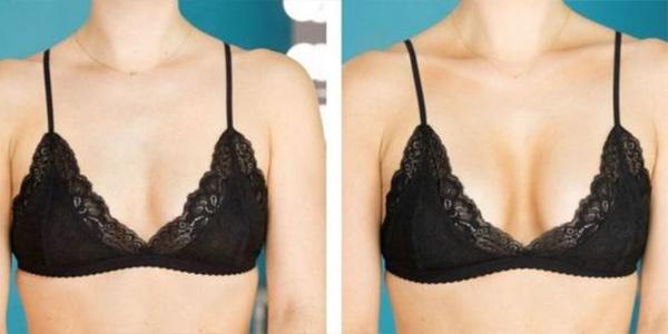 boob-job-with-makeup-breast-contour-how-to-hacks (1).jpg