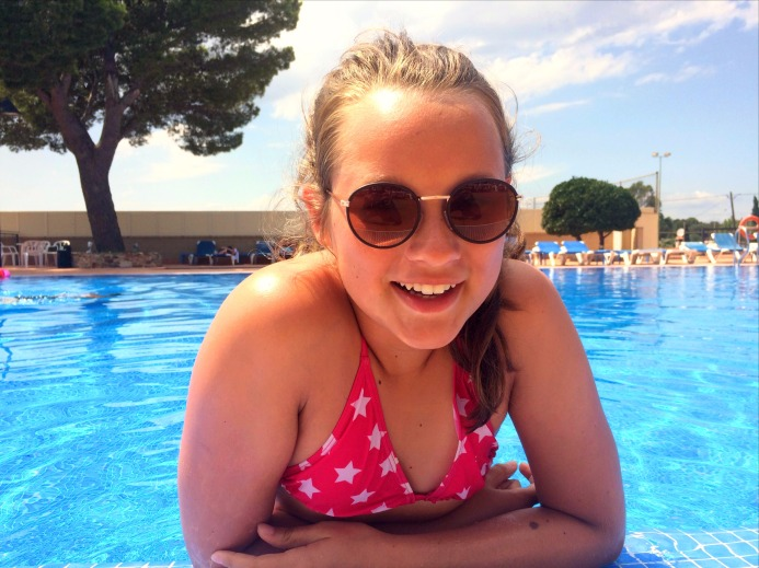 all cheap sunglasses zonnebrillen blue sparkles