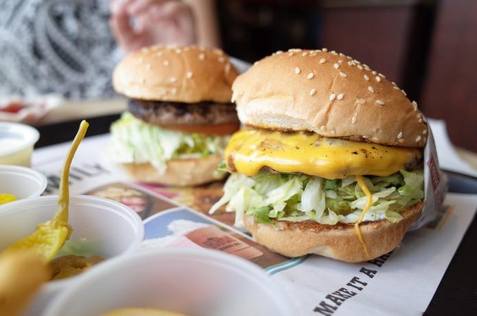 burger-2333280_1920