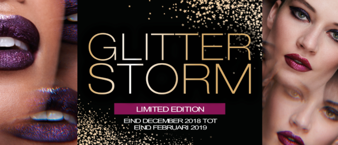 glitter storm catrice
