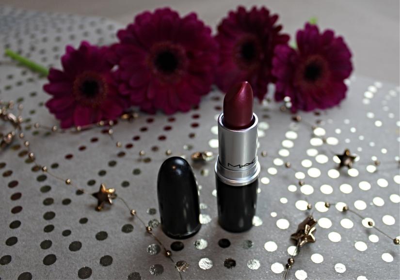 mac cosmetics wenkbrauwpotlood en mac cosmetics lippenstift new york apple